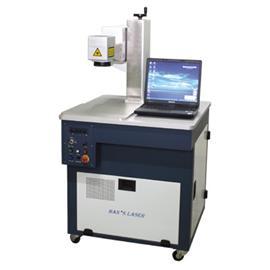 EP-12AS 激光打标机