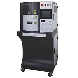 EP-12E(CE认证) 激光打标机