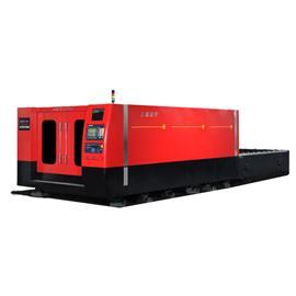 G3015F激光切割机