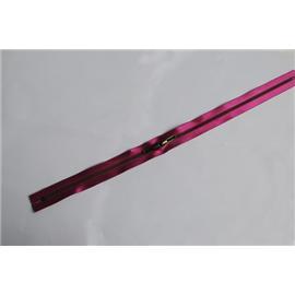 拉链-022 优质拉链拉头 金属拉链