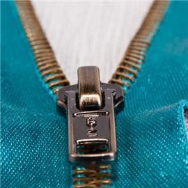 鸿顺拉链-金属拉链-06 鸿顺拉链优质拉链拉头 厂家直销 实力厂家 质优价实