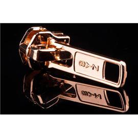 鸿顺拉链-金属拉头-21 金属拉链 优质拉链拉头