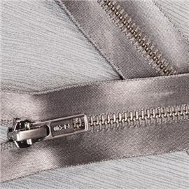 鸿顺拉链-金属拉链-05 鸿顺拉链优质拉链拉头 厂家直销 实力厂家 质优价实