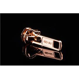 金属拉头#5 金属拉链 鸿顺拉链优质拉链拉头