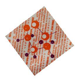球形防霉片