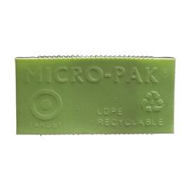 绿色特殊防霉片002