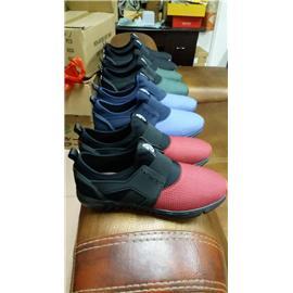 女装休闲鞋
