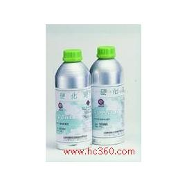 DaDong Resin366 Water Base Hardening agent