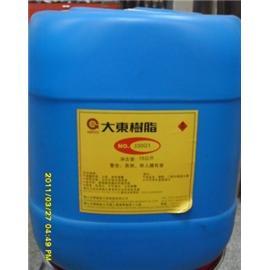 大东TPR处理剂 330G1