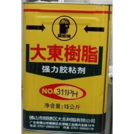 大东PU,PVC处理剂 311PH