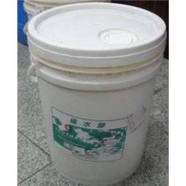 大东胶水/水性PU胶 6602