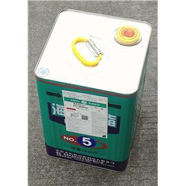 HY800W does not add hardener PU glue