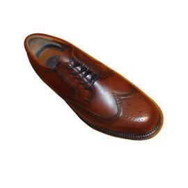 男鞋-004