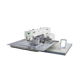 電子花樣機HP-3020H|祥益針車