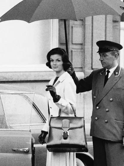 大牌分享|比利时皇室御用Dlevaux 终极的低调奢华代表