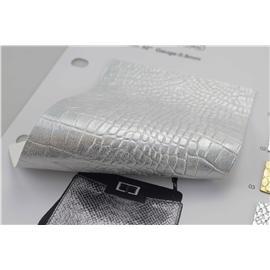 金属感|YS-G1840B|易尚皮革