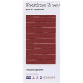 动物纹|YS-WB-21195|易尚皮革