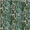 蛇纹系列 牛羊高光贴膜 猪二层榔皮 无革鞣猪面皮图片