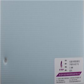 YF细布+格子布0.6MM低温热熔胶港宝