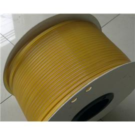 Mold temperature hot-melt adhesive film