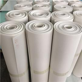 etkpLow temperature hot melt adhesive for shoe materials