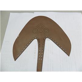 华鸿鞋材厂——鞋材