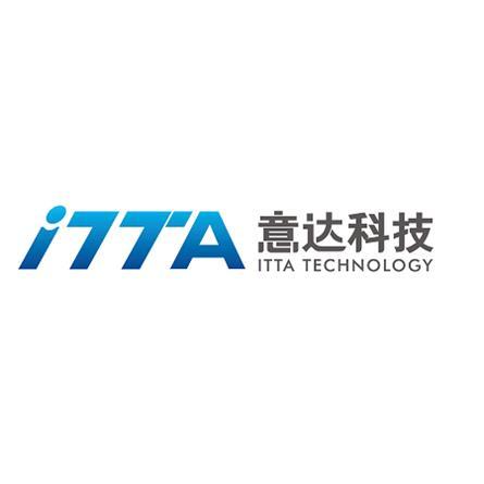 广州意达数控科技有限公司