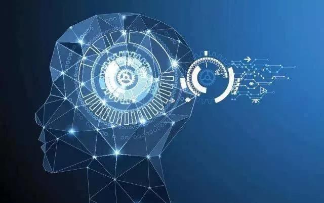 切割機智能化發展成未來重要趨勢