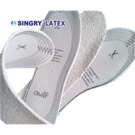 高档透气鞋垫 抗菌舒适鞋垫