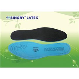 舒适透气鞋垫 抗菌防螨鞋垫