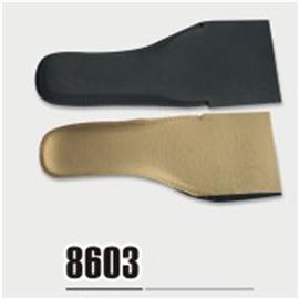 8603鞋垫 天然材质生产 符合环保要求  厂家直销批发