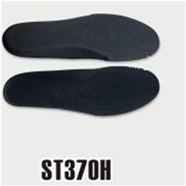 鞋垫ST370H 天然材质生产 符合环保要求  厂家直销批发