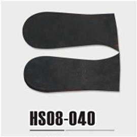 HS08-040鞋垫  天然材质生产 符合环保要求  厂家直销批发