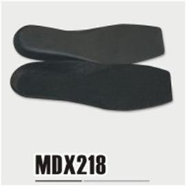 鞋垫MDX218 天然材质生产 符合环保要求  厂家直销批发