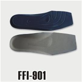 FFI-901鞋垫 天然材质生产 符合环保要求  厂家直销批发