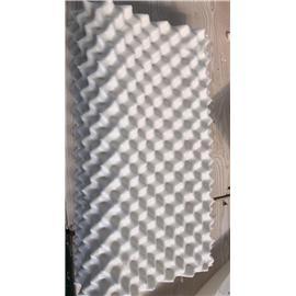 生产各类乳胶发泡制品、枕头、床垫