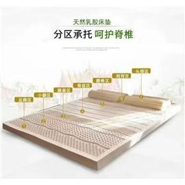 生产各类乳胶发泡制品,鞋材、乳胶枕头、乳胶床垫