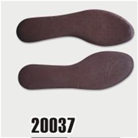 20037鞋垫  天然材质生产 符合环保要求  厂家直销批发