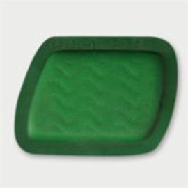 GB250-1天窗片  使用天然材质生产 符合环保标准  厂家直销批发