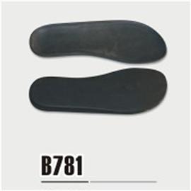 B781脚杯 天然材质生产 符合环保要求  厂家直销批发