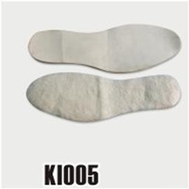 KI005鞋垫 天然材质生产 符合环保要求  厂家直销批发