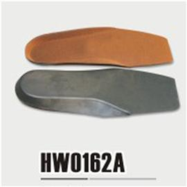 HW0162A鞋垫  天然材质生产 符合环保要求  厂家直销批发