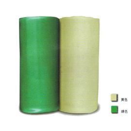 BR-LATEX型 平面乳膠海綿 乳膠發泡海綿 天然環保 廠家直銷