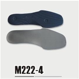M222-4脚杯  天然材质生产 符合环保要求  厂家直销批发