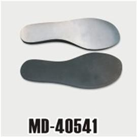 MD-40541脚床 天然材质生产 符合环保要求  厂家直销批发