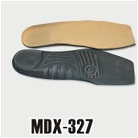 鞋垫MDX-327 天然材质生产 符合环保要求  厂家直销批发