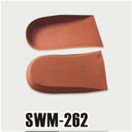 SWM-262脚杯 天然材质生产 符合环保要求  厂家直销批发