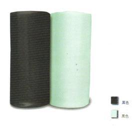 HI-MATE型平面乳膠海綿 乳膠發泡海綿 天然環保 廠家直銷