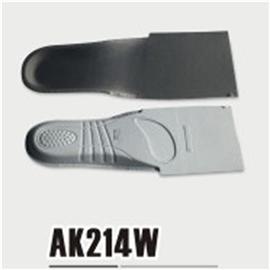 AK214W防水台  天然材质生产 符合环保要求  厂家直销批发