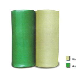 M-LATEX型 平面乳胶海绵 乳胶发泡海绵 天然环保 厂家直销